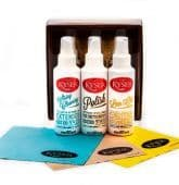 Kyser KCPK1 Instrument Care Kit