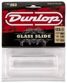 Слайдеры Dunlop 203 glass slide, big